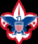 boy scout logo.png
