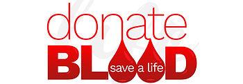 Donate-Blood.jpg