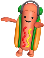 hot dog snapchat.png