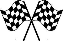 checkered flags.jpg