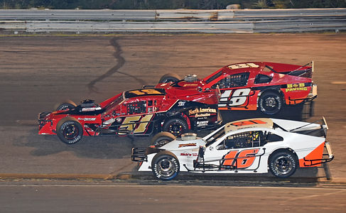 DSC_0318 wall-modifieds-jfs-9-19-20_edit