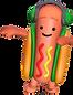 hot dog snapchat.png