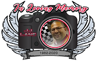 jj lane memorial.png