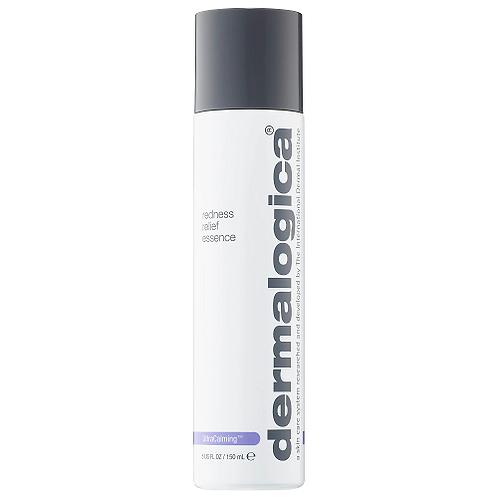 Dermalogica Redness Relief Essence