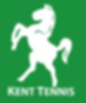 KENT TENNIS FINAL.jpg