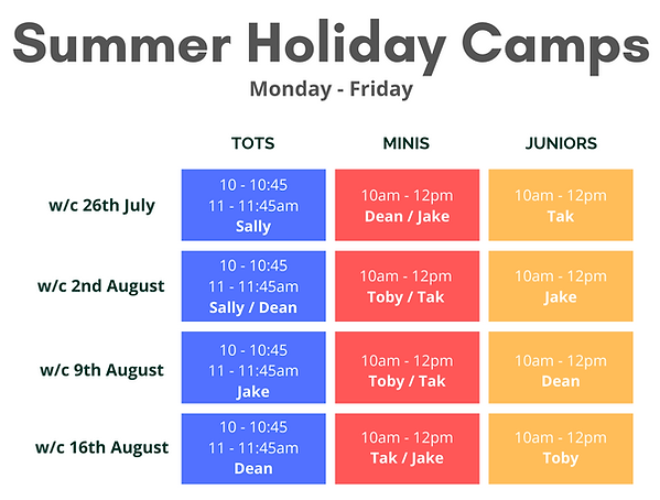 camps schedule for website.png