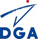 logoDGA.png