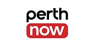 perth-logo.png