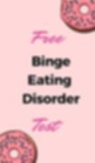 Copy of Binge Eating.png