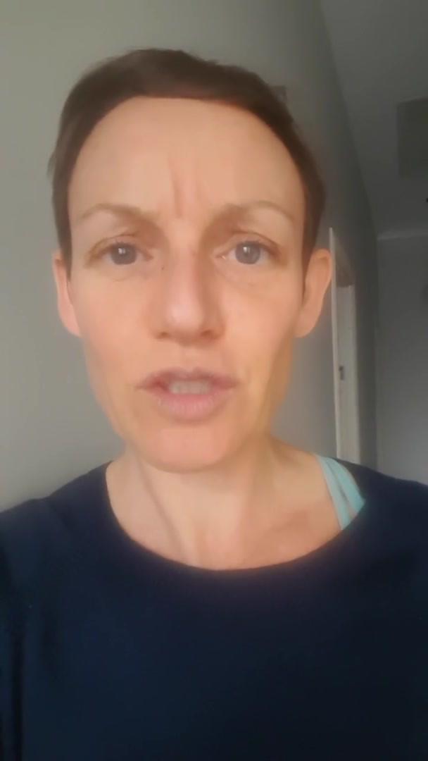 Deanna Cooney Testimonial Sept 19 Mindse