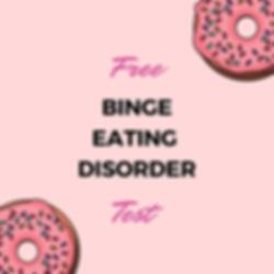 Binge Eating (1).png