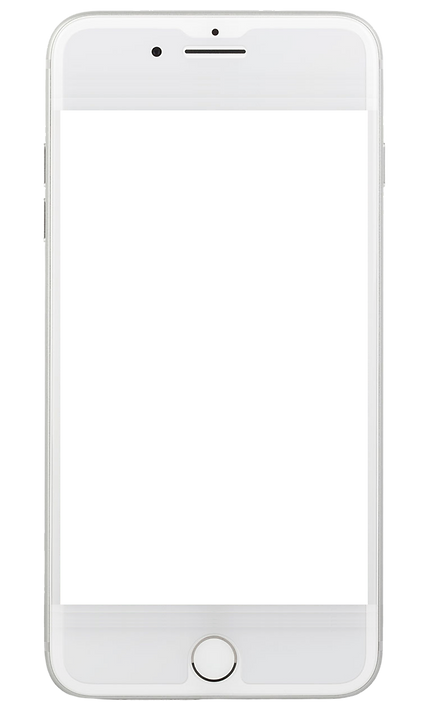 iphone website (2).png