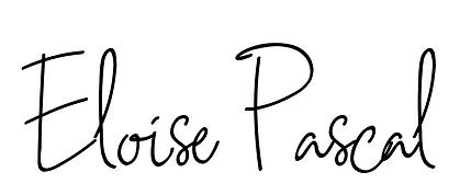 EloisePascalLogo2020.png