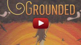 Grounding or earthing