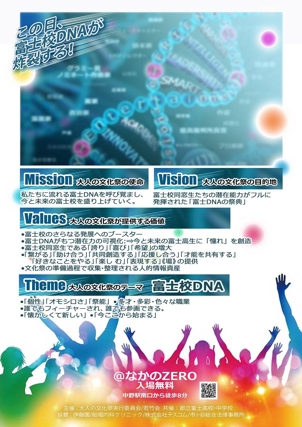 HP用DNA画像.jpg