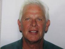 Hans Kirsten.JPG
