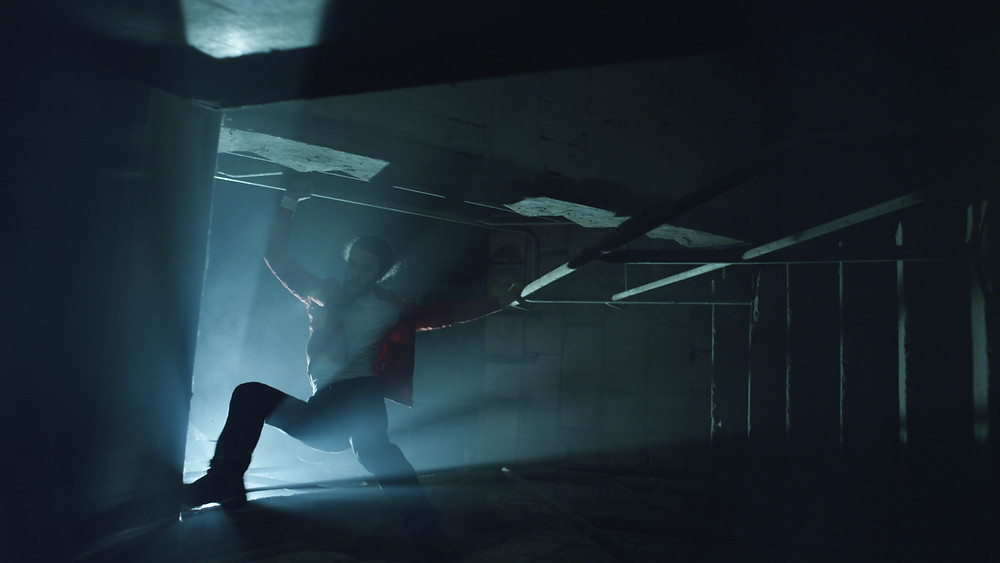 Image Faded Stills-12.jpg