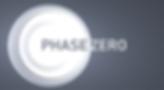 Phase Zero LOGO new.png