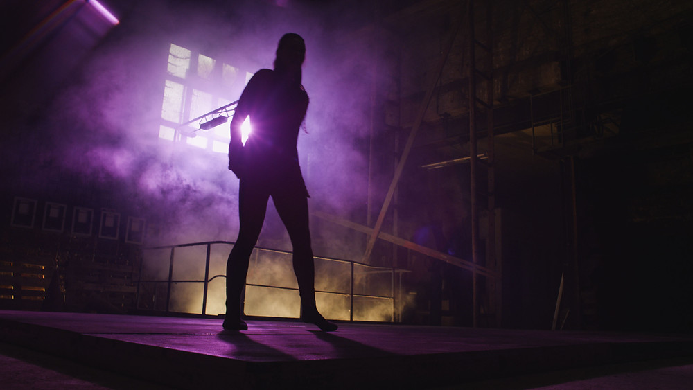 Image Faded Stills-32.jpg