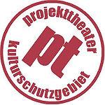 logo projekttheater.jpg