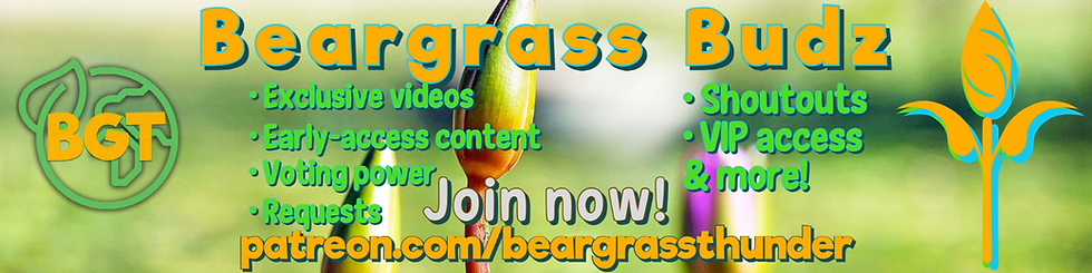 Beargrass Buds patreon cover.png