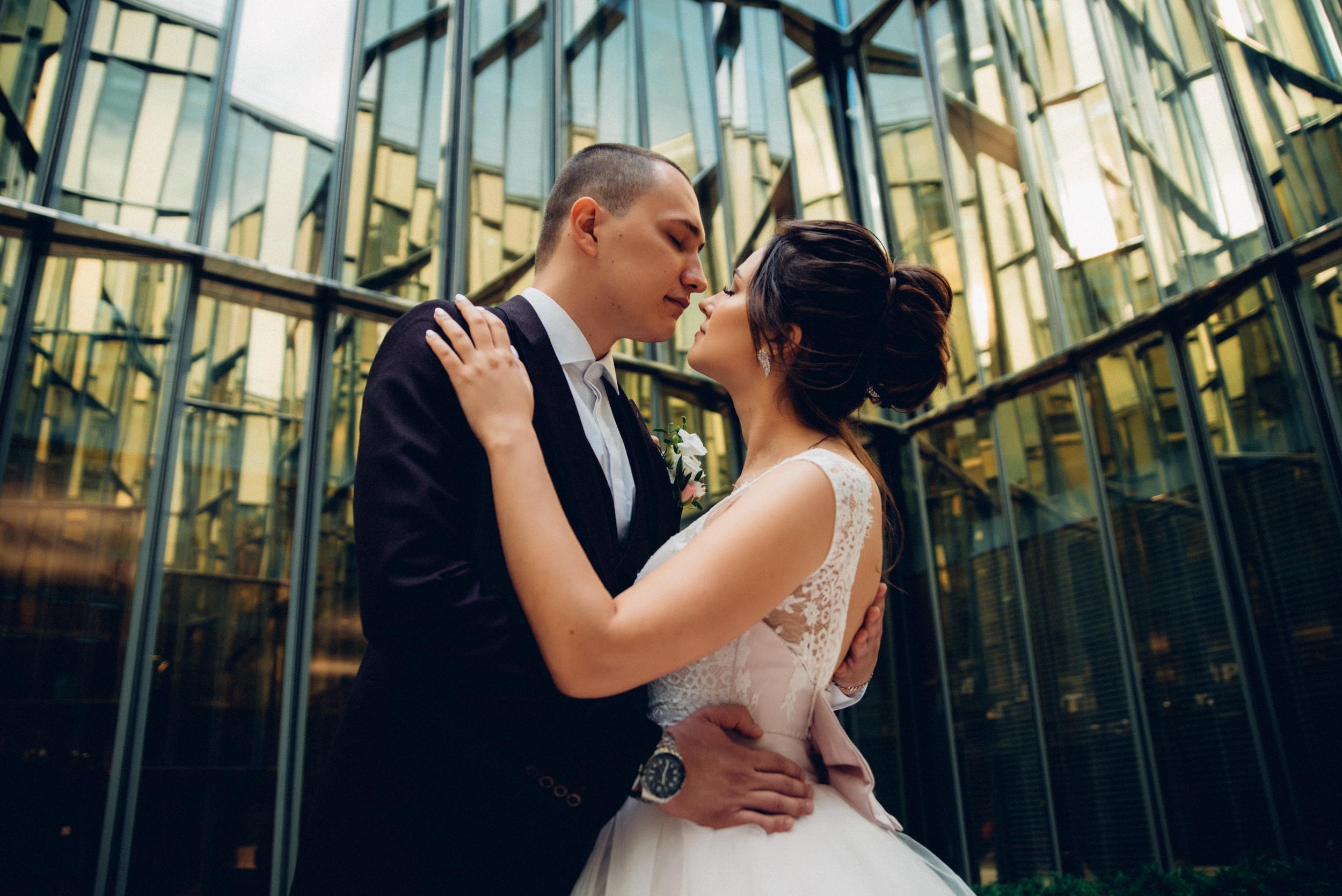 рейтинг свадебных фотографов спб заказать