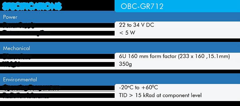 OBS-SPECS.png
