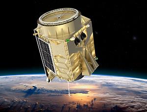 EOSat1Satelitte-orbit-01.png