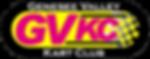 Hi-Res-GVKC-Logo-1024x402.png