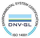Logo_DNV_ISO-14001.jpg