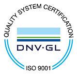 Logo_DNV_ISO-9001.jpg