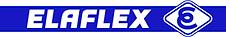 elaflex_logo.png