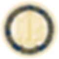 UCD logo.png