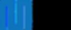 Miller Logo_edited.png