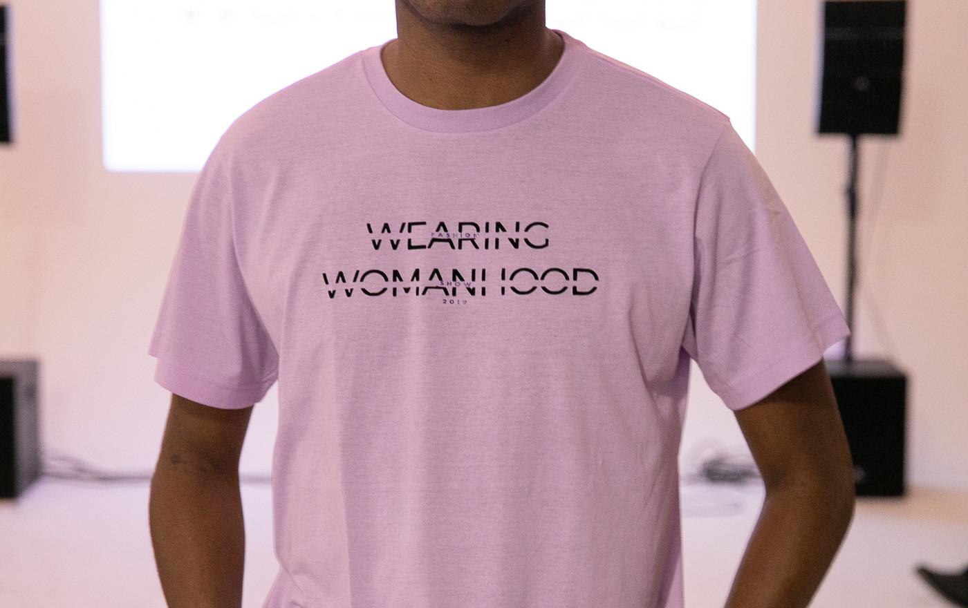 Model_WearingWomanhood_1031.jpg