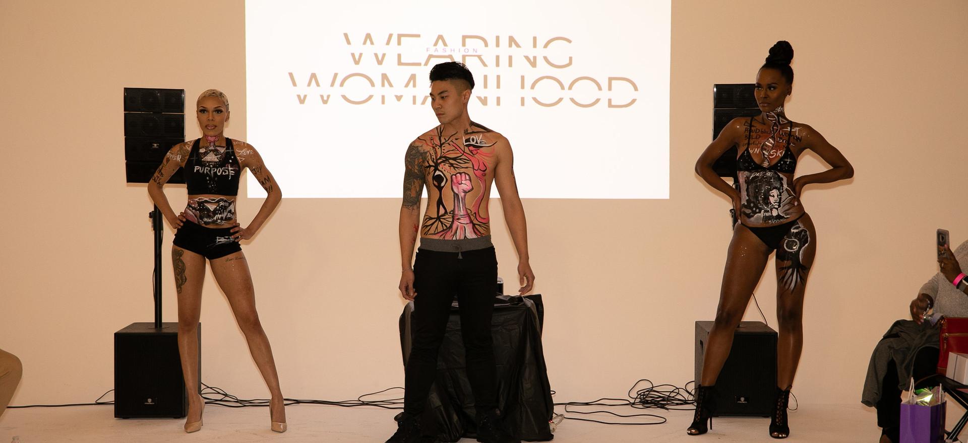 Model_WearingWomanhood_0053.jpg