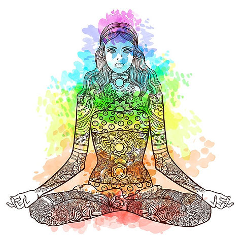 The_7_Chakras_and_their_significance_to_
