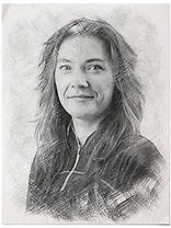 Anna Toombs