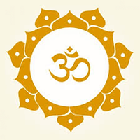 om-symbol-in-yoga.png