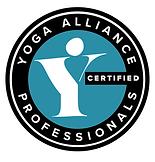 yoga-alliance-uk-certified-yoga-alliance