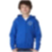hoodie gccas blue.png