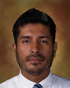Jose Rubio headshot.jpg