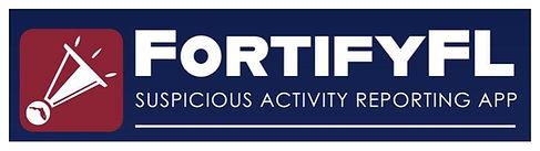 FORTIFY logo.jpg