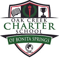 Oak Creek_shirt color logo_new web.jpg