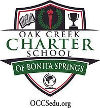 Oak Creek_shirt color logo_new web.jpg
