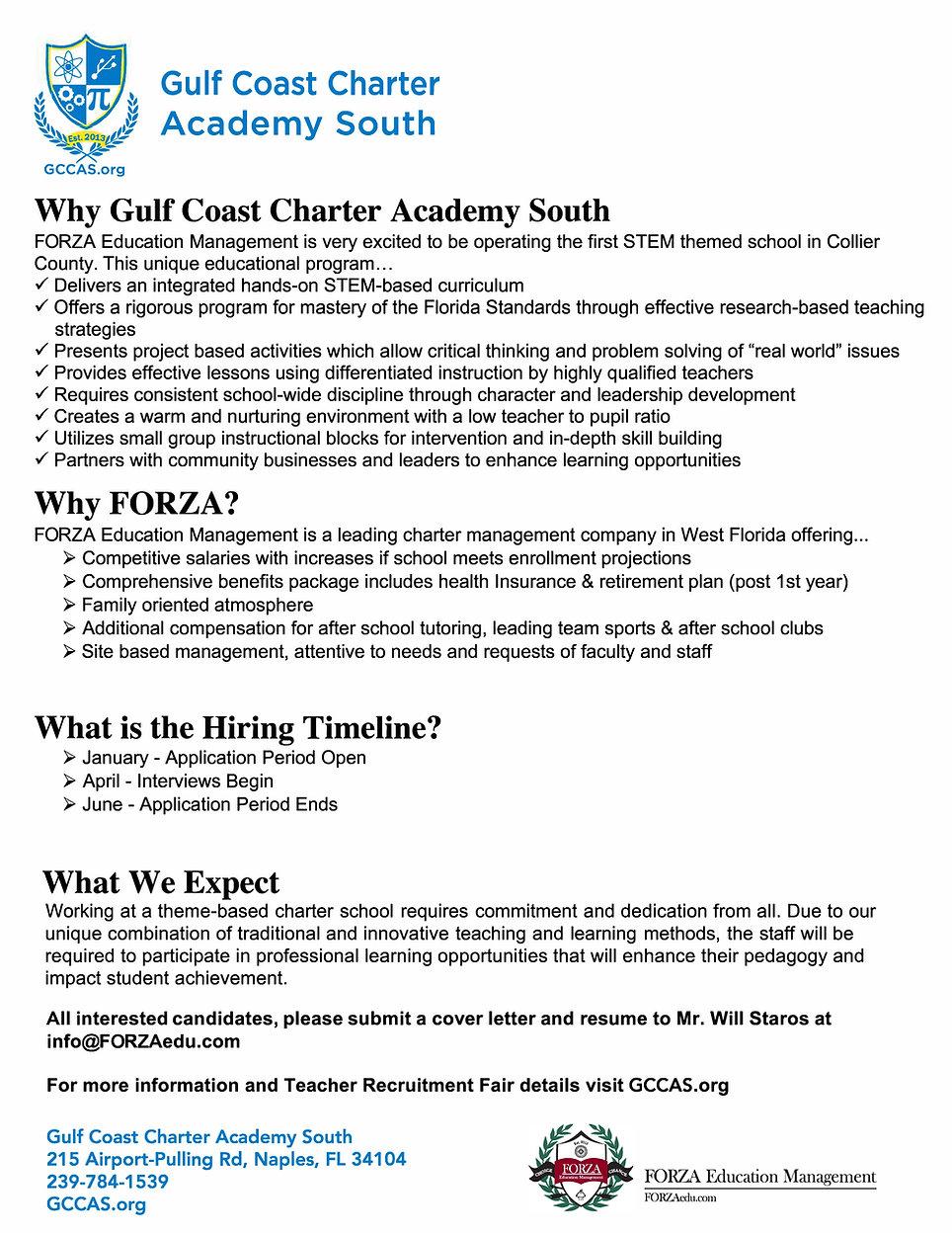 GCCAS Fact Sheet Final[1].jpg