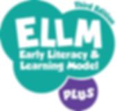 ELLM - Pre-School Curriculum