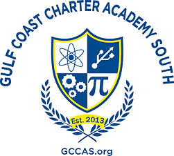 GCCAS new logo vector CAP web.jpg