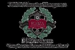 FORZA transparent logo