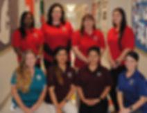 FCDC PCA staff.jpg